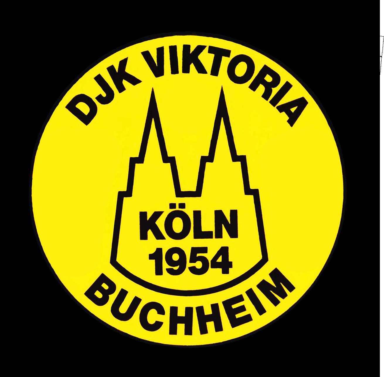 djk-viktoria-buchheim.com